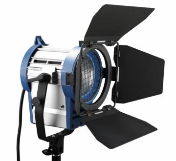 ET-DTD-2500  Hmi Light